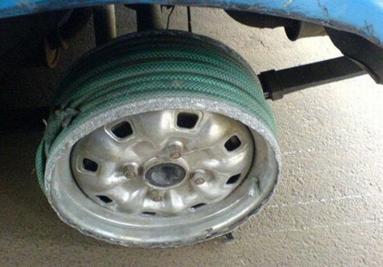 rueda de manguera (2)