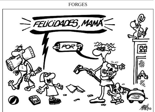 dia-de-la-madre-forges-7-05