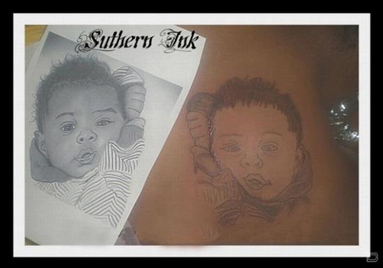 peores tatuajes del mundo (9)