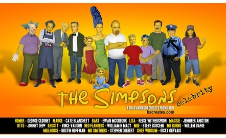Celebrity_Simpsons_ALL_Brad_Anderson_Creates_FINAL_Email_full