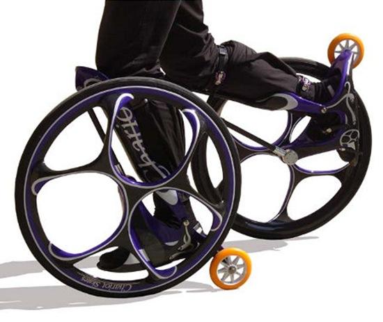 chariot-skates-4