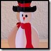 snowmancraftsforkidschristmas_html_75d5e05e