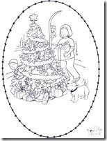 copia-la-navidad-2-b2401