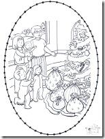 copia-la-navidad-2-b2426