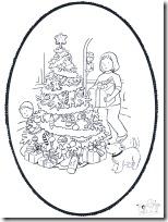copia-la-navidad-2-b2512
