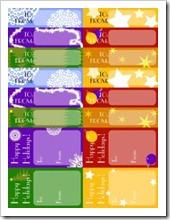 etiquetas navidad colorear (2)