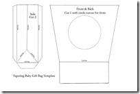 plantillas para cajas (15)
