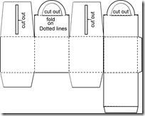 plantillas para cajas (16)
