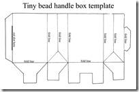 plantillas para cajas (17)