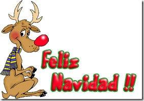 blogdeimagnenes.com gifs navidad (40)
