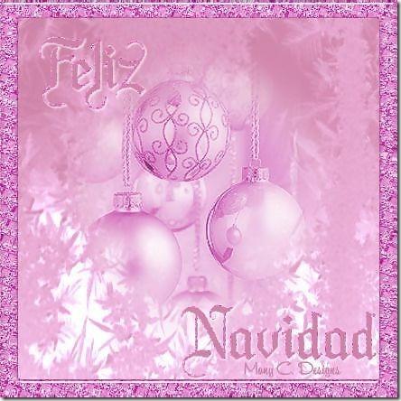 blogdeimagnenes.com gifs navidad (45)