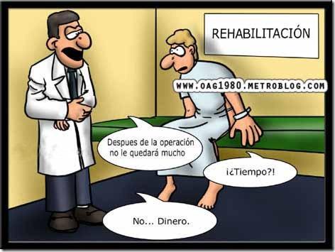 humor mascosasdivertidas blogspot (15)