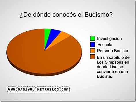 humor mascosasdivertidas blogspot (17)