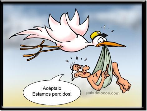 humor mascosasdivertidas blogspot (2)