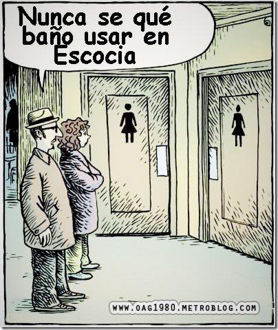 humor mascosasdivertidas blogspot (S1) (1)