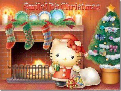 cosasdivertidasparanavidad.blogspot hello kitty (2)