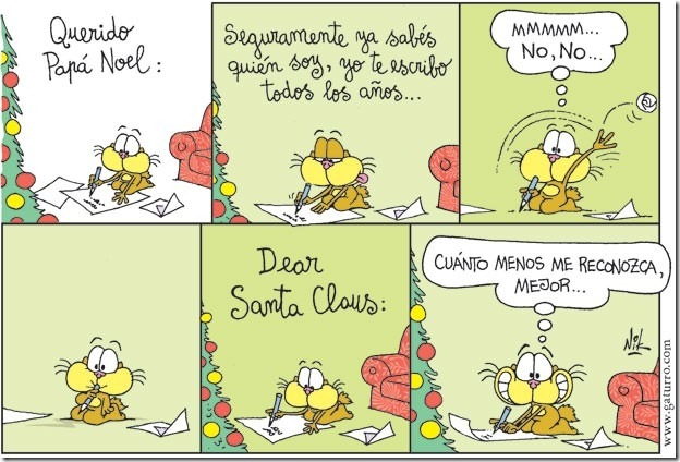 gaturro navidad (4)