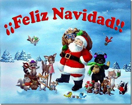postal de navidad cosasdivertidasdenavidad.blogspot (109)