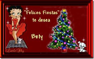 postal de navidad cosasdivertidasdenavidad.blogspot (117)