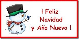 postal de navidad cosasparanavidad.blogspot (138)