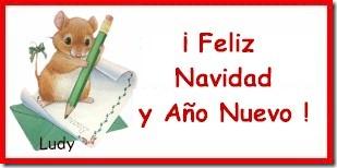 postal de navidad cosasparanavidad.blogspot (139)