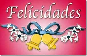 postal de navidad cosasparanavidad.blogspot (142)