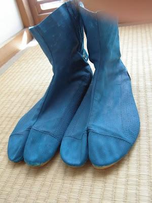 アクリル足袋.JPG
