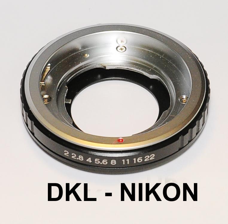 DKLNIK1.jpg