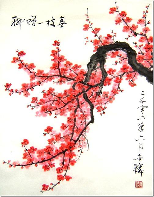 Chinese-New-Year-798808