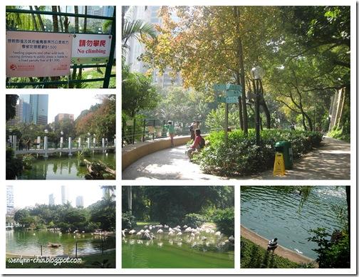 kowloon park-1