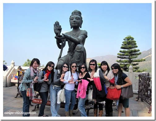 giant buddha1-12