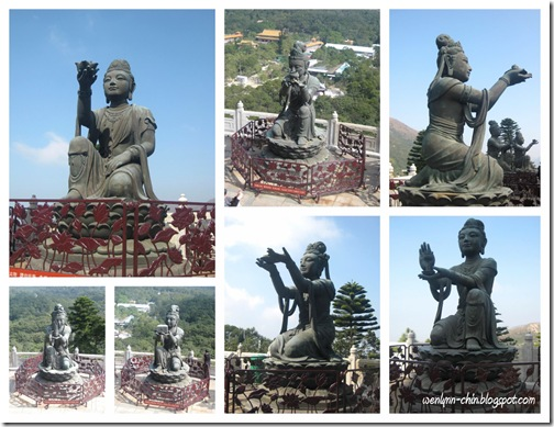 giant buddha1-6