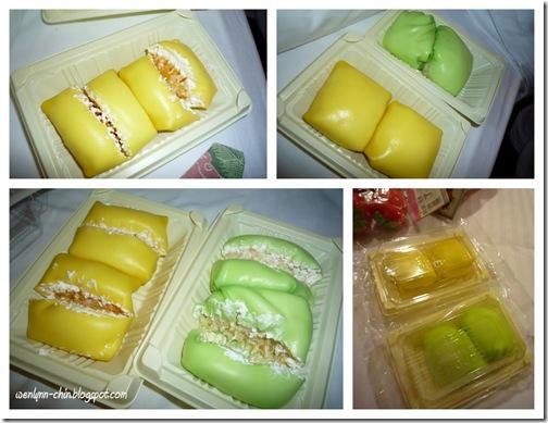 durian & mango pancake-1