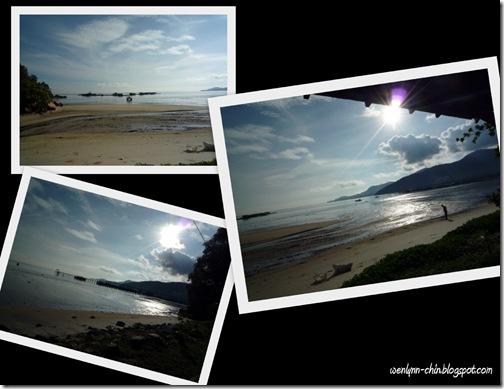 low tide-1