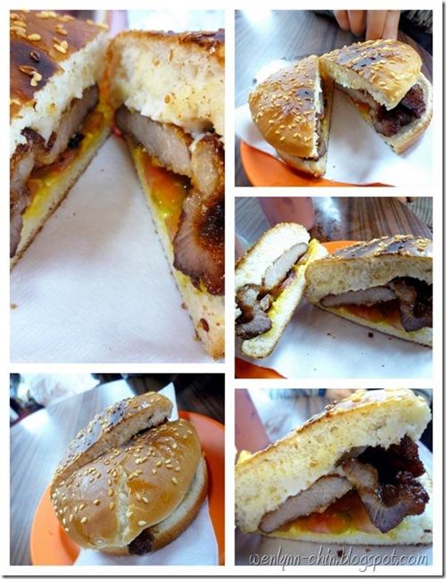 pork chop bun-11_thumb[5]