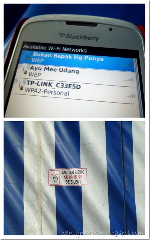 2010-0927 Mee Udang Ayu1