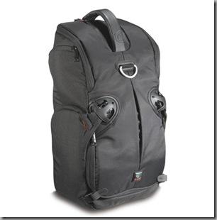 kata-kt-d-3n1-20-sling-backpack4