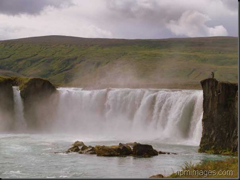 godafoss-high