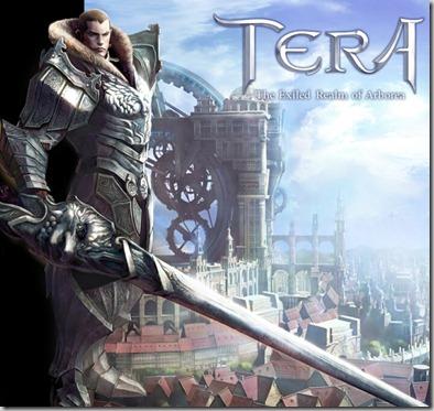 tera02v2