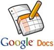 Google.Docs