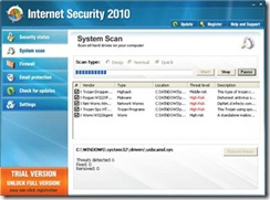 internet-security-2010