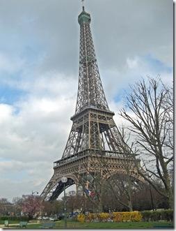 France trip 062