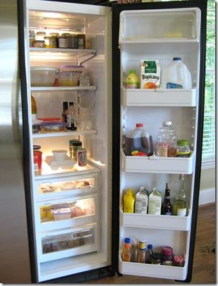 fridge 013