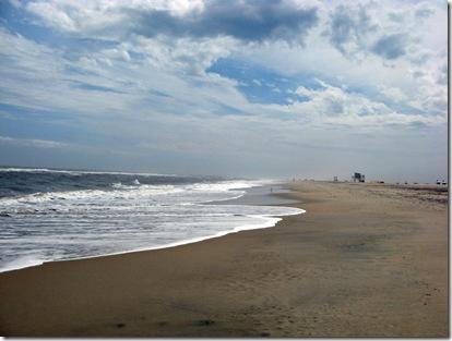 eastern shore 080