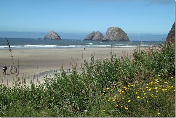 Oregon 199