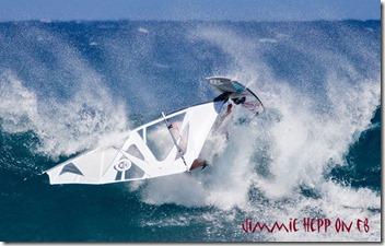 north-sails-2012-3