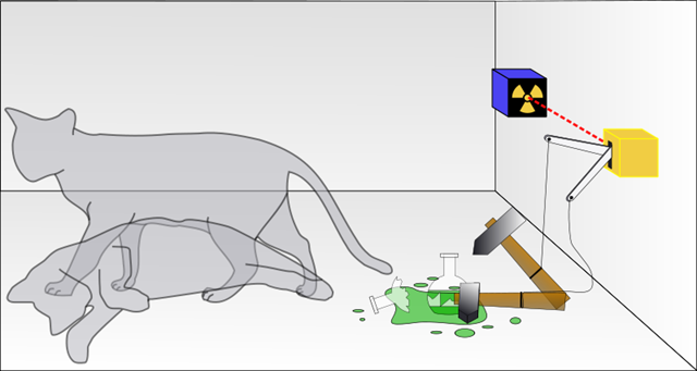 [schrodingers_cat8.png]
