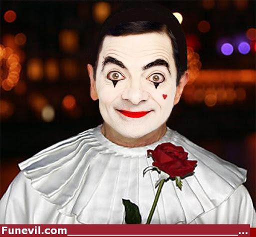 artikel-luarbiasa.blogspot.com