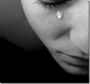 sofrimento[1]