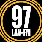 Classic Rock 97 LAV icon